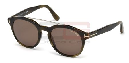Gafas de sol Tom Ford FT0515 - 55E